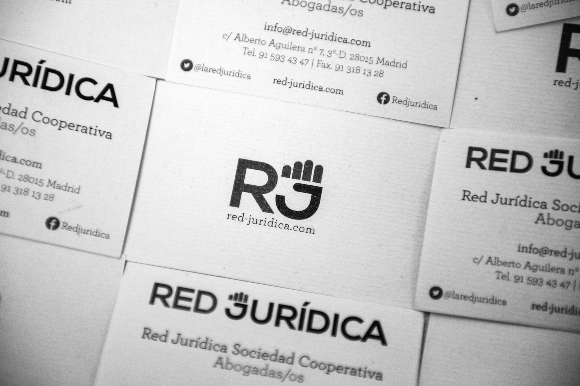 Red Juridica Detalle 4