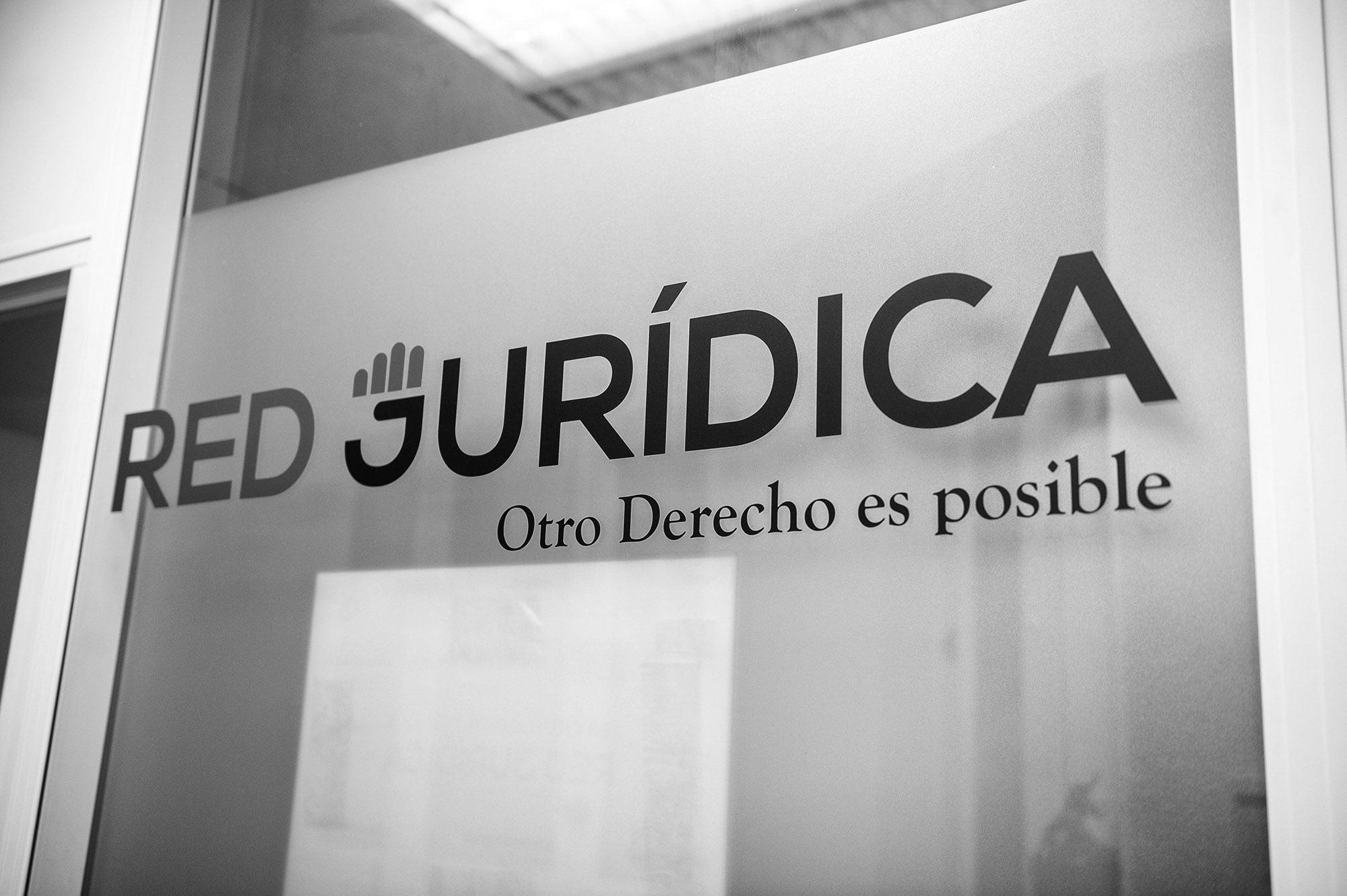 Red Juridica Detalle 5