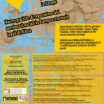 "October 20th: Conference ""New Tools of repression against social movements and counter practices in Europe"" in Torino (Italy)"