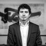 """Eduardo Gómez, abogado: """"Nunca hasta ahora había asistido a detenidos por problemas derivados del juego"""""""