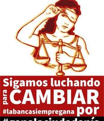 Los vaivenes del Tribunal Supremo ponen en jaque los derechos de las consumidoras españolas