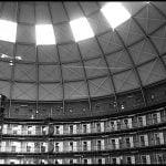 Huelgas, recortes y muertes en prisión