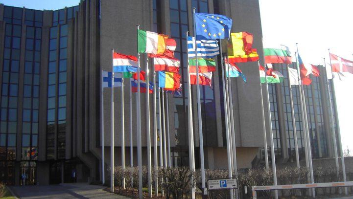 El rechazo de los Tribunales nacionales y europeos ante los intereses de demora abusivos