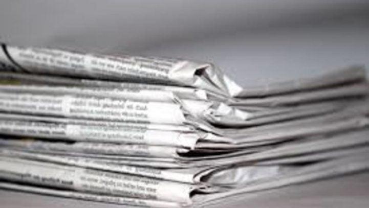 ¿Puede un juez requisar móviles a periodistas?