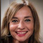 Homenaje a la abogada Rebeca Santamalia, asesinada por su cliente