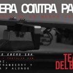 22 de enero: Proyección de 'Tijera contra Papel' en El Teatro del Barrio + coloquio