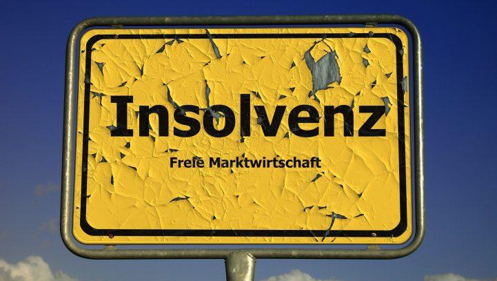 La ley de segunda oportunidad: instrumento para dejar atrás las deudas y volver a empezar