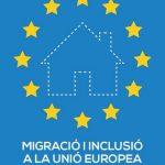 25 de febrero: Jornadas 'Migració i Inclusió' (València)
