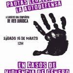 Programa radiofónico: La Ciudad de los Derechos y la Memoria