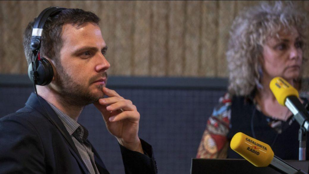 """Els juristes Girbau i Amelang coincideixen: """"Els últims testimonis policials són irrellevants"""""""