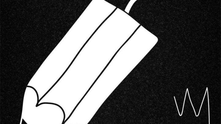 2 de abril: Proyección de 'Libertad de impresión' + Mesa redonda (Valladolid)