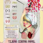 11 de abril: Proyección del documental 'Tijera contra papel' + coloquio