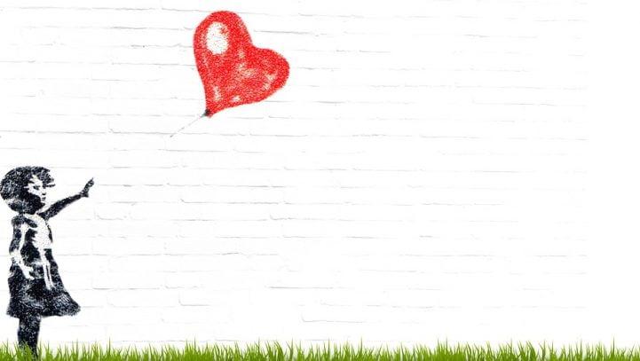 Las medidas de responsabilidad parental: ¿qué pasa con nuestras/os hijas/os si nos separamos?
