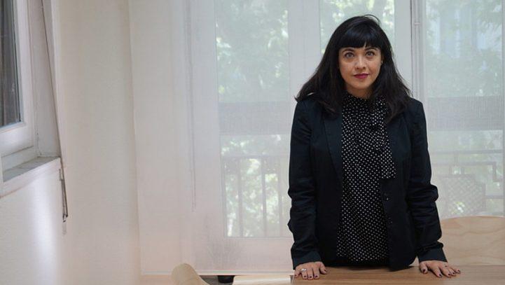 Marta Herrero: «Tentsio handia nabari da epaimahaian»