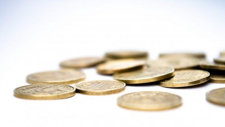 La pensión compensatoria entre ex-cónyuges: modificación y extinción