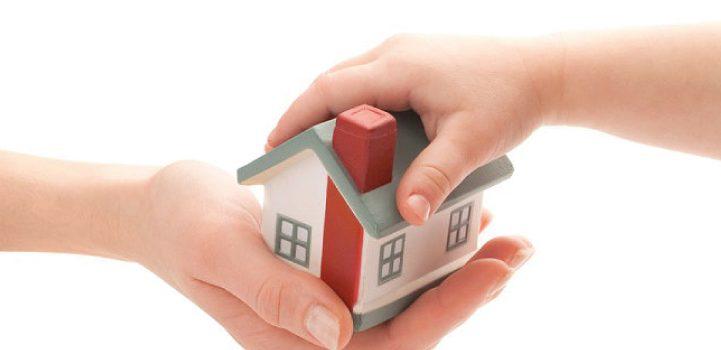 La adquisición de la propiedad a través de la usucapión: tipos y requisitos para ejercitarla