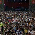 ¿Fin de un derecho? Un juez permite que Fira de Barcelona sustituya a los montadores del Sónar en huelga