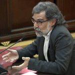 ¿Cuánto tiempo pasarán los líderes catalanes en prisión?
