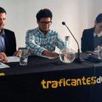 Denuncian ante Justicia española la tortura y muerte de profesor colombiano