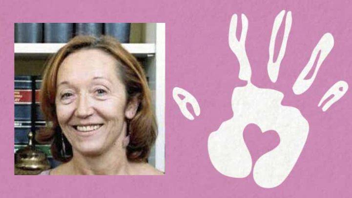 En recuerdo de Beatriz Monasterio, abogada feminista y luchadora
