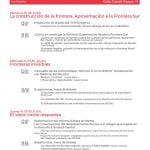 13 de noviembre: Mesa de debate sobre racismo, CIE y trabajo doméstico