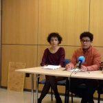 El Supremo deberá dirimir si España investiga un crimen de lesa humanidad contra un sindicalista colombiano