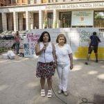 'Yo Sí, Sanidad Universal' planea recurrir la exclusión sanitaria de inmigrantes reagrupados ante el Constitucional