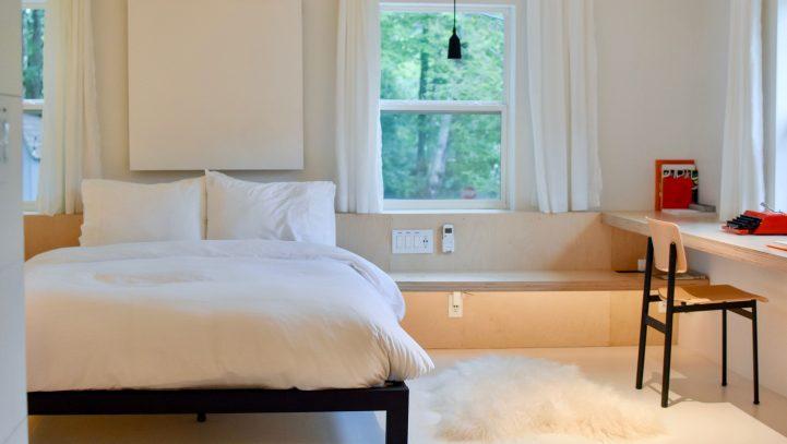 Compartir piso: algunos consejos legales antes de iniciar la convivencia