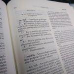 La nuda propiedad: definición, extinción y derechos de la nuda propietaria