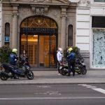 DUDAS CORONAVIRUS – Me han multado por estar en la calle ¿Cómo se recurre la sanción?