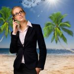 ¿Qué pasa si mis vacaciones coinciden con un ERTE?: las dudas laborales sobre el descanso en este verano atípico
