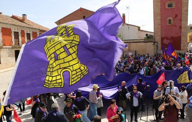 LA LEY PERPETUA DE ÁVILA. El protoconstitucionalismo castellano