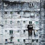 La vivienda en tiempos de pandemia: ¿una quimera o un derecho?