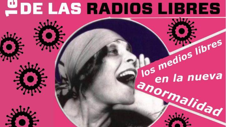 Podcast: Covid-19 y cárcel (Irola Irratia)