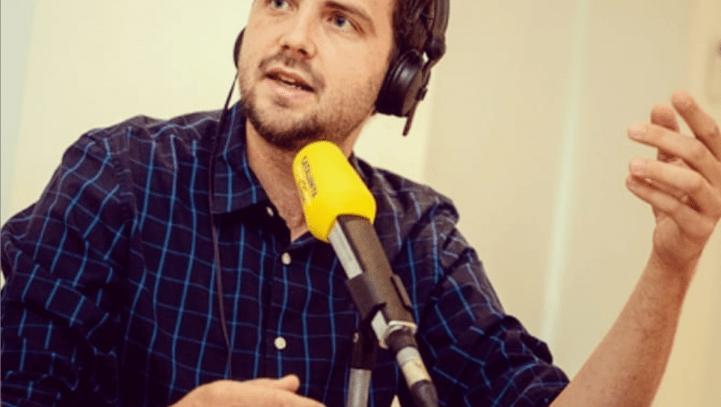 Entrevista ao advogado Daniel Amelang en Galiza Livre