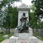 La revuelta de Haymarket y el Juicio de los Mártires de Chicago: La Historia del Primero de Mayo