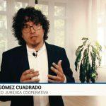 Telediario TVE: Efectividad de las multas por no respetar el confinamiento