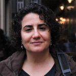 Muere la abogada kurda Ebru Timtik en el día 238 de su huelga de hambre