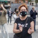 Se aprueban limitaciones a la movilidad en 37 áreas sanitarias de Madrid