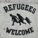 ¿Cómo se solicita el asilo o refugio en España?