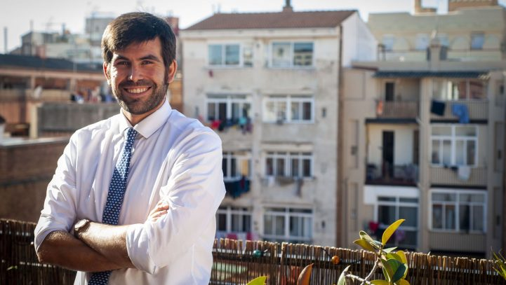 El controvertido freno a la acusación popular