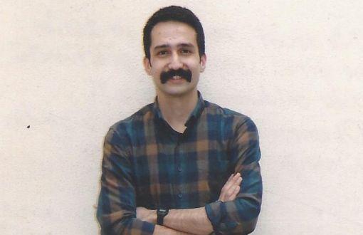 Aytaç Ünsal, detenido en Turquía