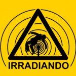 Programa radiofónico sobre alejamiento y prisión (Radio Irradiando)
