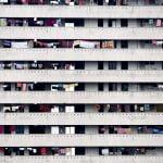 Surfeando entre la tercera ola y el derecho a la vivienda: Aportaciones jurídicas sobre las medidas anti-desahucios