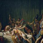 Transfuguismo: Roma ya paga a traidores