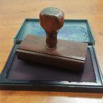 Divorcio notarial: ¿cuándo cabe? ¿qué requisitos se han de cumplir?