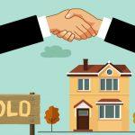 ¿Qué compromiso adquiero firmando una hoja de visita de una vivienda? ¿Es legal aplicar la comisión de la compra de vivienda en la hoja de visita?